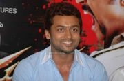 Surya Picture6