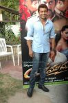 Surya Picture7