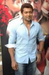 Surya Picture8