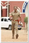 Surya Still From Singam 12