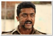 Surya Still From Singam 13