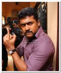 Surya Still From Singam 2