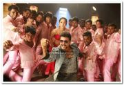 Surya Still From Singam 3