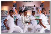 Surya Still From Singam 4