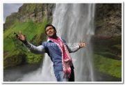 Surya Stills 18