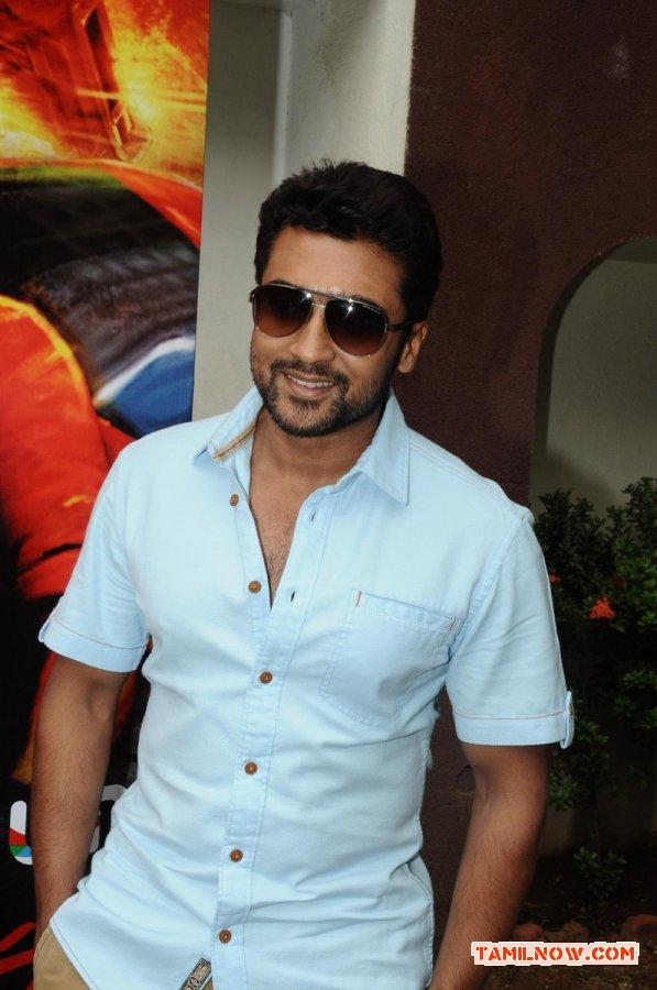 Surya Stills 720