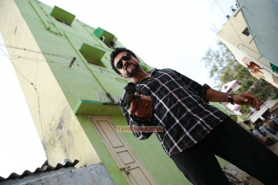 Surya Stills 8210