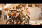 Surya Tamil Hero New Stills 7778