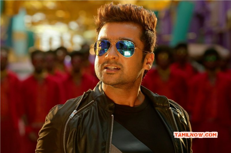 Surya Tamil Hero Recent Wallpaper 178
