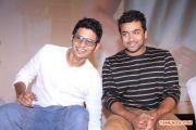 Surya With Jeeva 617