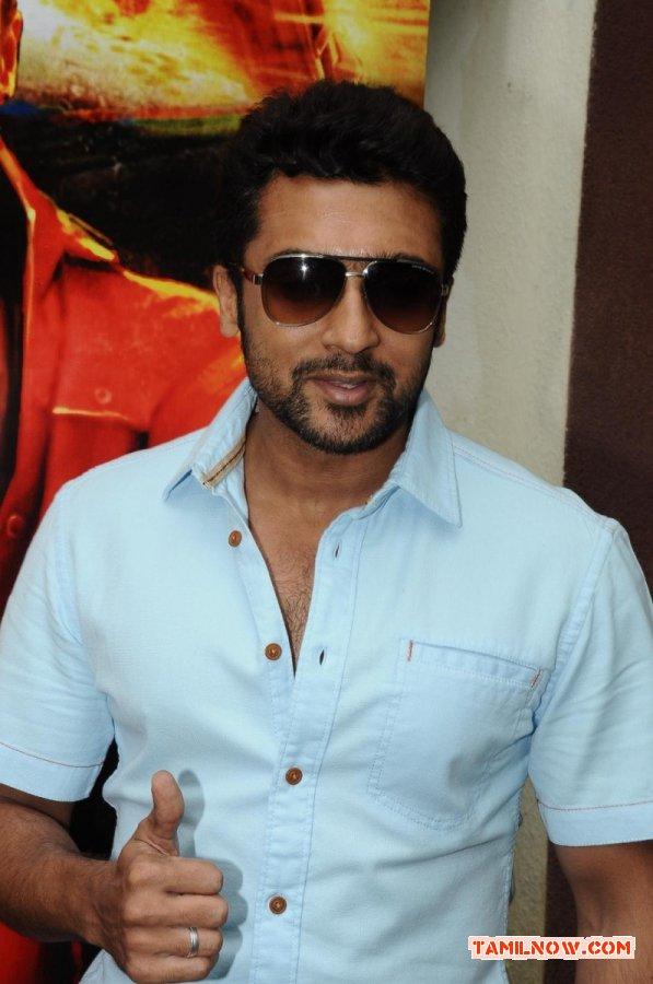 Tamil Actor Surya 1032