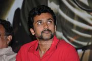 Tamil Actor Surya 2165