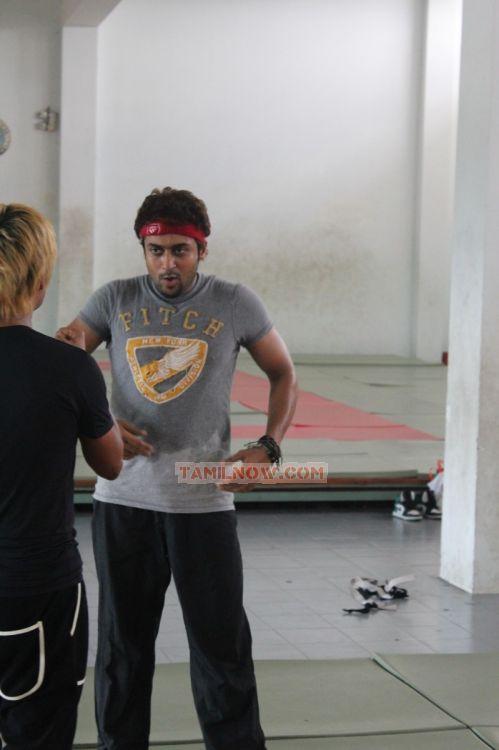 Tamil Actor Surya 2327