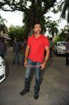 Tamil Actor Surya 3876