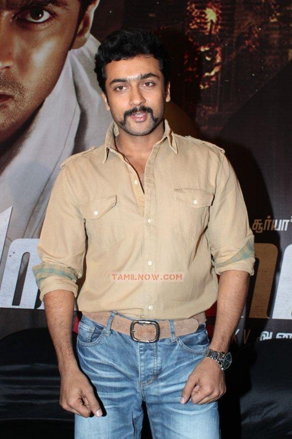 Tamil Actor Surya 4793
