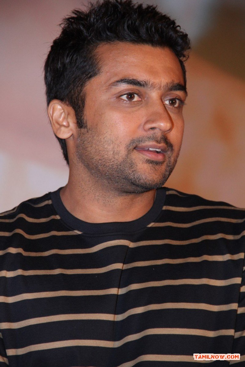 Tamil Actor Surya 626
