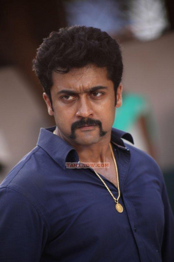 Tamil Actor Surya 639