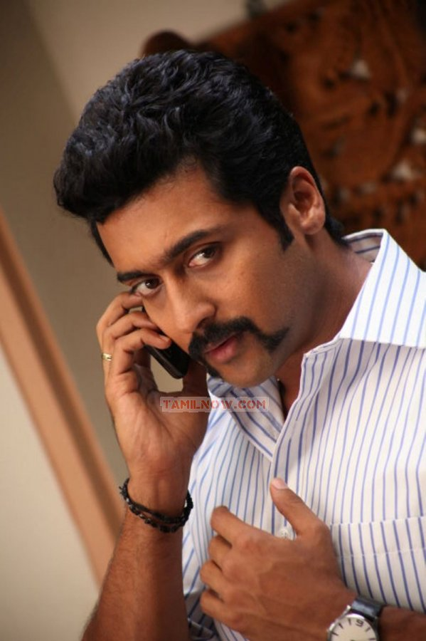 Tamil Actor Surya 749
