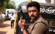 Tamil Actor Surya 753
