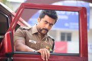 Tamil Actor Surya 7530
