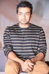 Tamil Actor Surya 8551