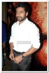 Tamil Actor Surya Photos 1