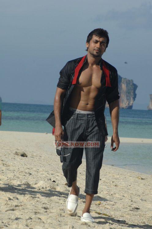 Tamil Actor Surya Photos 1301