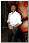 Tamil Actor Surya Photos 2