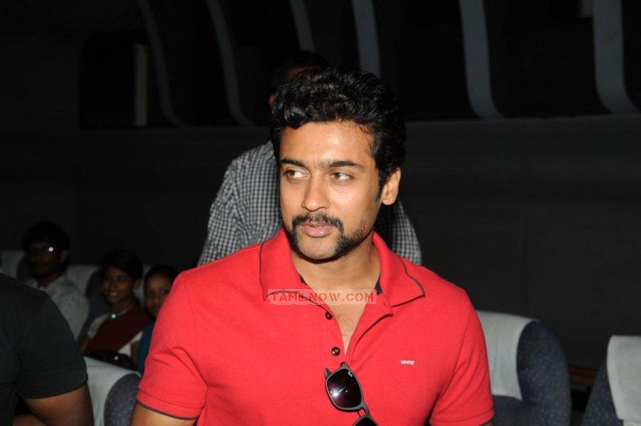 Tamil Actor Surya Photos 2485