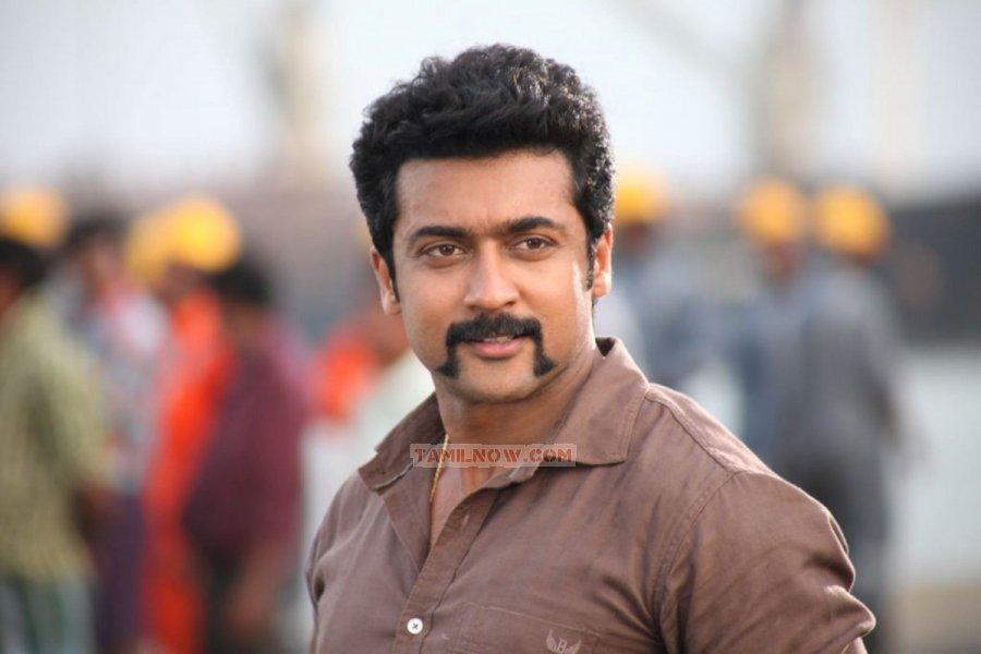 Tamil Actor Surya Photos 2698