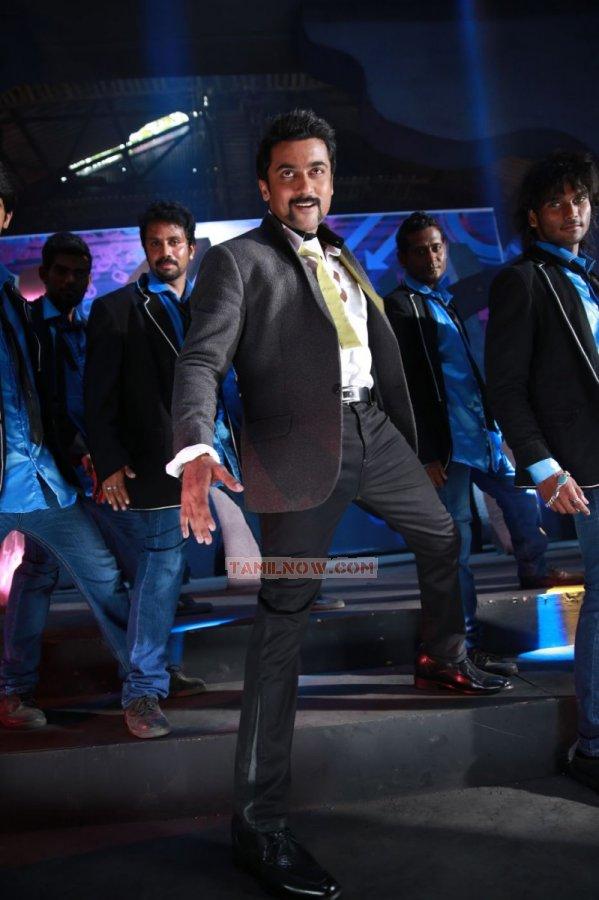 Tamil Actor Surya Photos 2964