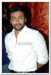 Tamil Actor Surya Photos 3