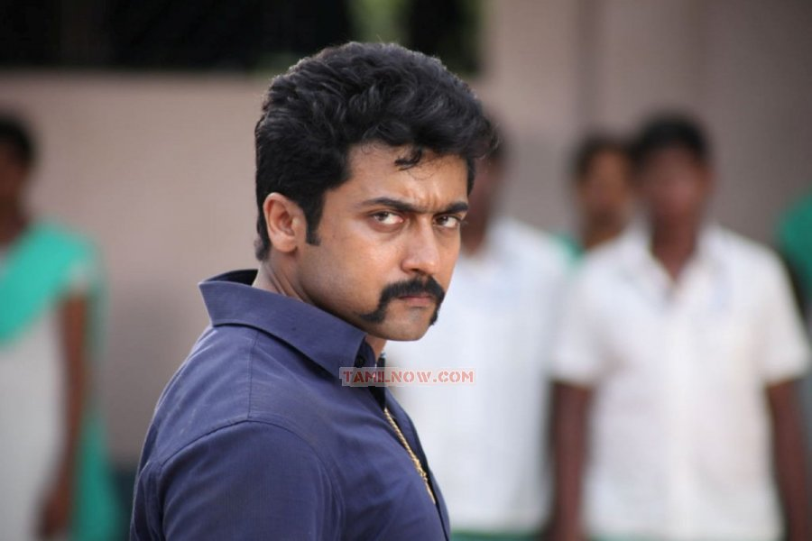 Tamil Actor Surya Photos 3325