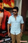 Tamil Actor Surya Photos 3695