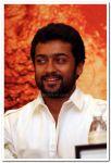 Tamil Actor Surya Photos 4