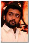 Tamil Actor Surya Photos 5