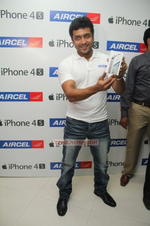 Tamil Actor Surya Photos 5477