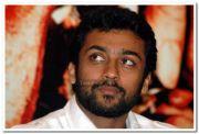 Tamil Actor Surya Photos 6
