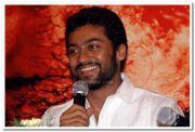 Tamil Actor Surya Photos 7