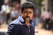 Tamil Actor Surya Photos 7243