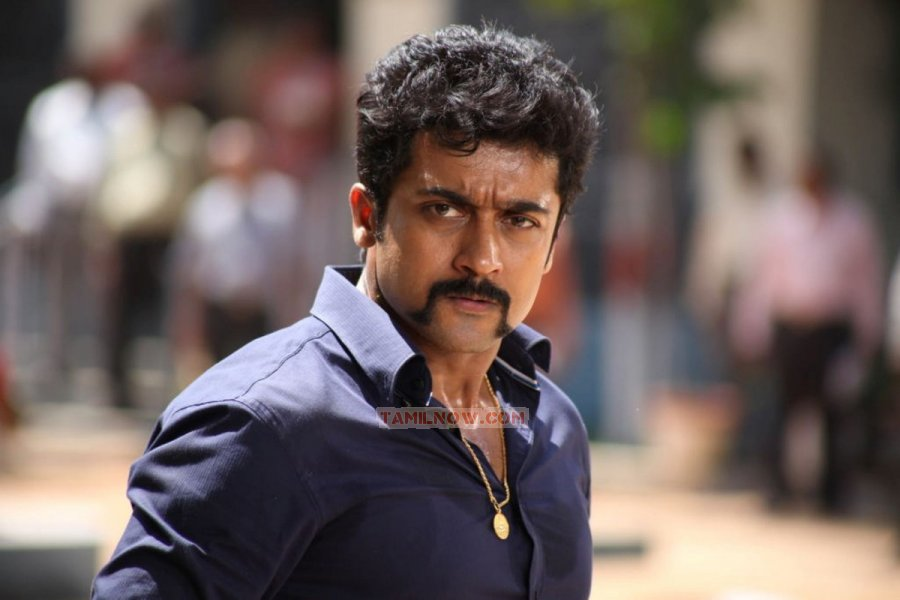 Tamil Actor Surya Photos 7243