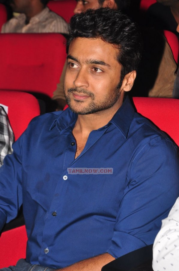 Tamil Actor Surya Photos 7552
