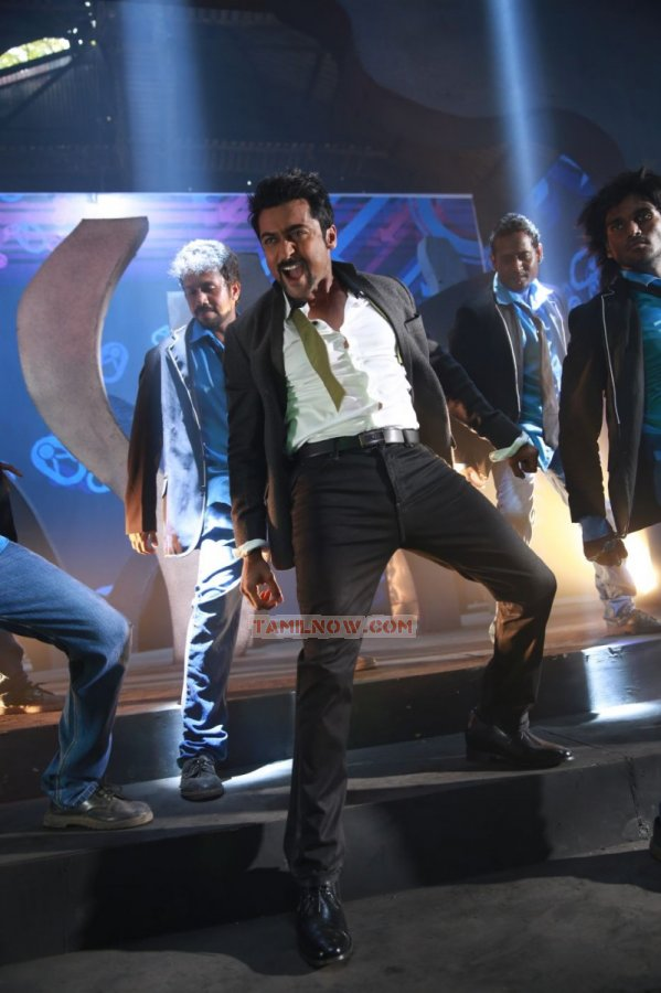 Tamil Actor Surya Photos 7735
