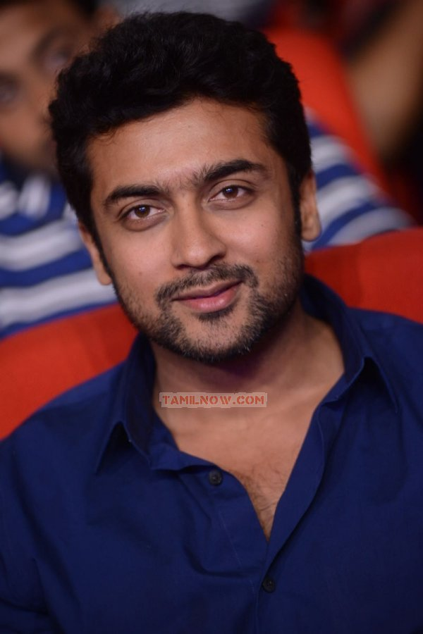 Tamil Actor Surya Photos 7844