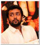 Tamil Actor Surya Photos 9