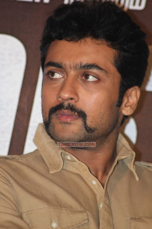 Tamil Actor Surya Photos 9415