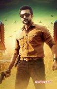 Tamil Actor Surya Recent Pics 3904