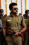 Tamil Actor Surya Stills 5679