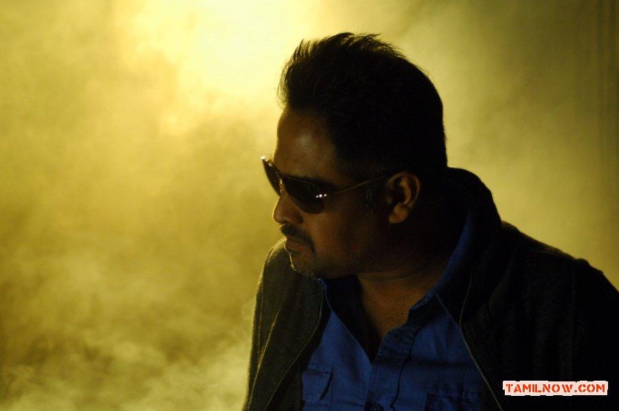 Tamil Actor Surya Stills 5802
