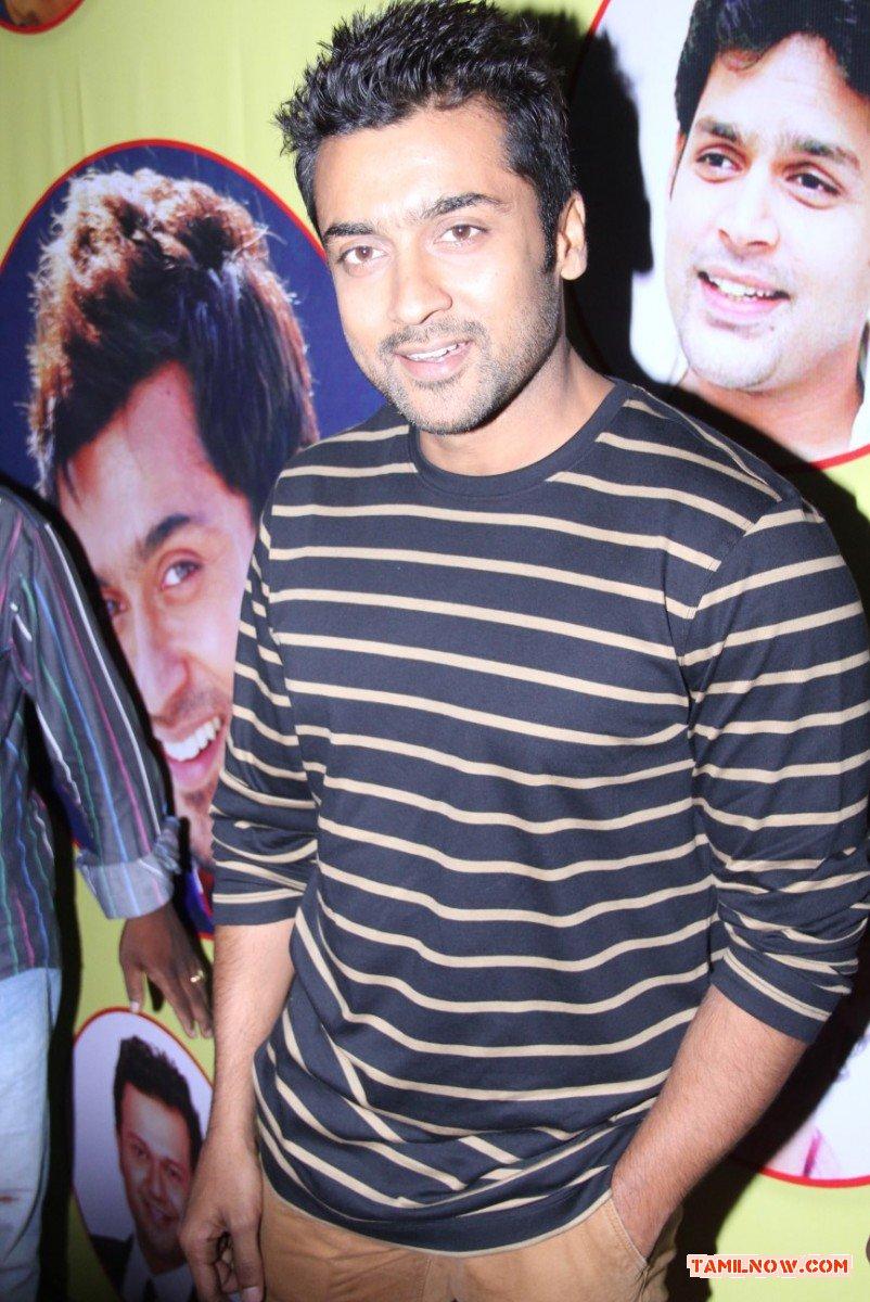 Tamil Actor Surya Stills 889